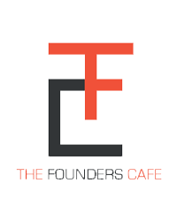 The Founders Cafe