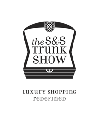 S and S Trunk Show