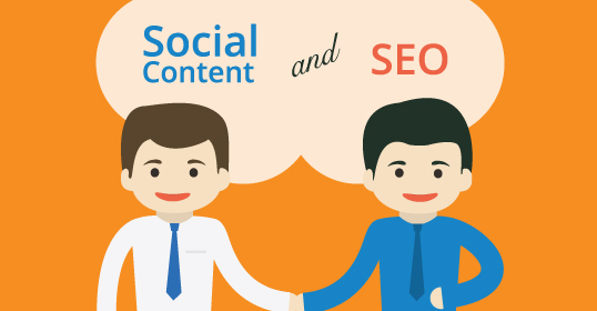 Social-Content-and-SEO-A-Curious-yet-Competent-Combo_DONE1