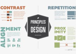 Principles-of-Design-White-2880px