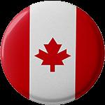 StudioKrew Canada