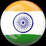 StudioKrew India