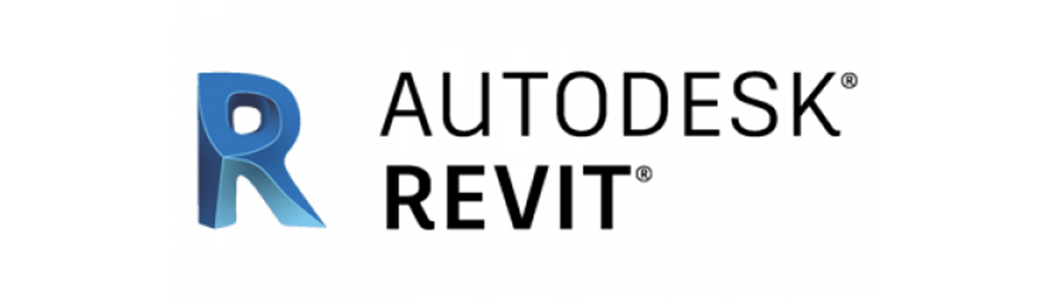 Top Revit Consulting & Development Company in Delhi India  Revit